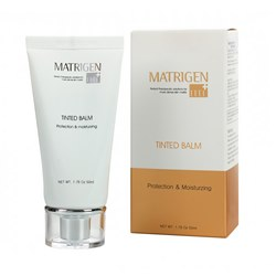 Matrigen Tinted Balm