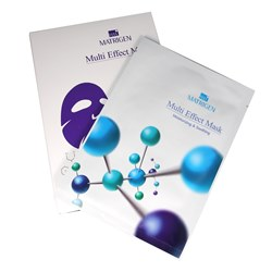 Matrigen Multi Effect Mask