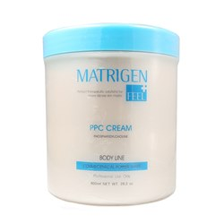 Matrigen PPC Cream 800мл.