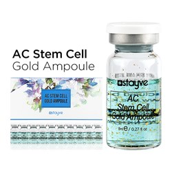 STAYVE Ac Stem Cell Gold