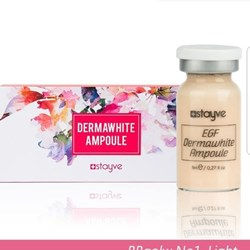 STAYVE Dermawhite 1 Light