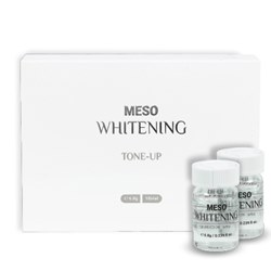 PHYSIOLAB MESO WHITENING (TONE-UP)